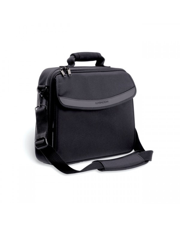 Kensington - Associate Notebook Carrying Case 14.4 inch