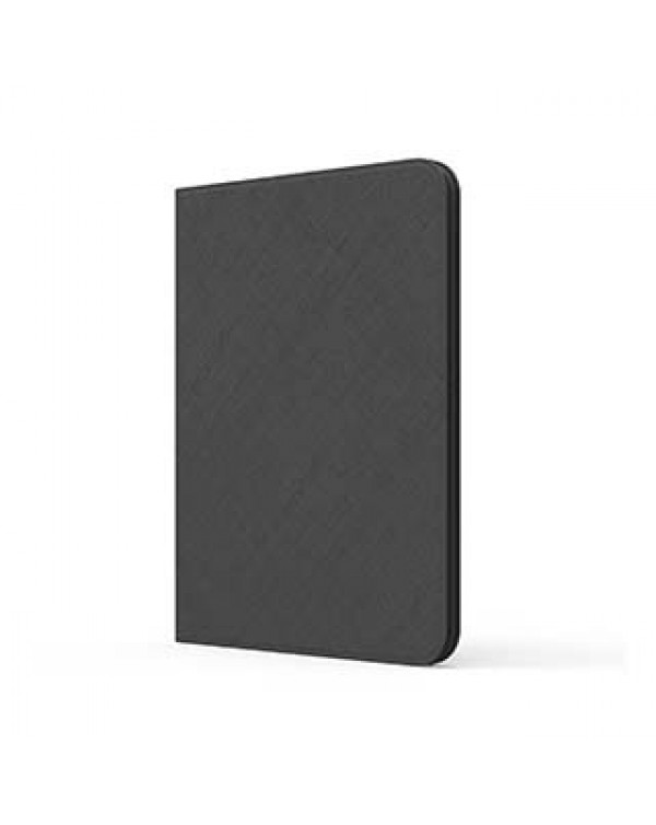 "Universal PureGear Black Folio Case for 9-10"" Tablets"
