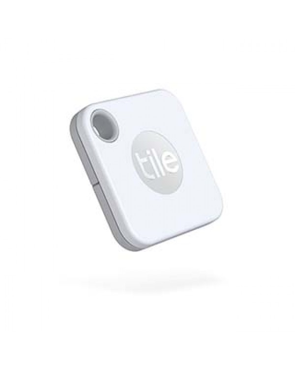 Tile Mate (2020) Bluetooth Tracker