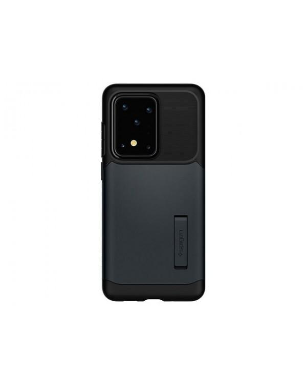 Spigen Slim Armor Case for Samsung S20