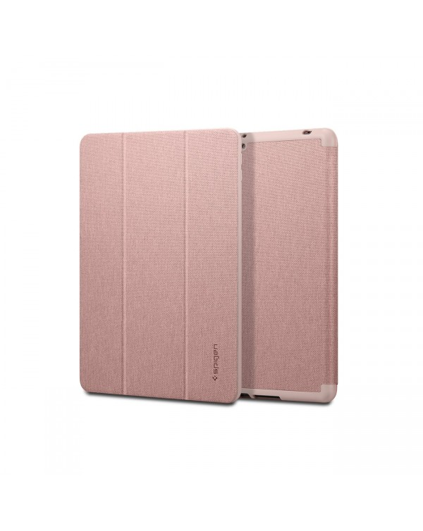 Spigen Urban Fit for iPad 10.2