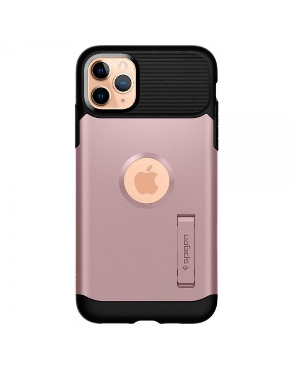 Spigen Slim Armor Case for iPhone 11