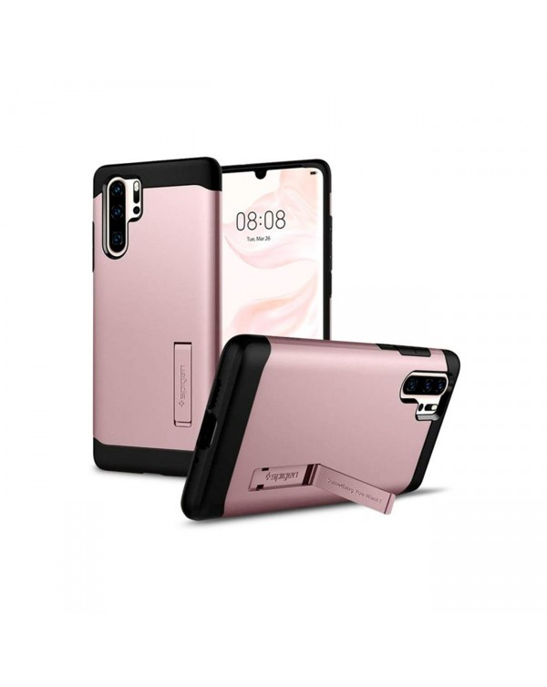Spigen Slim Armor Case for Huawei P30 Pro