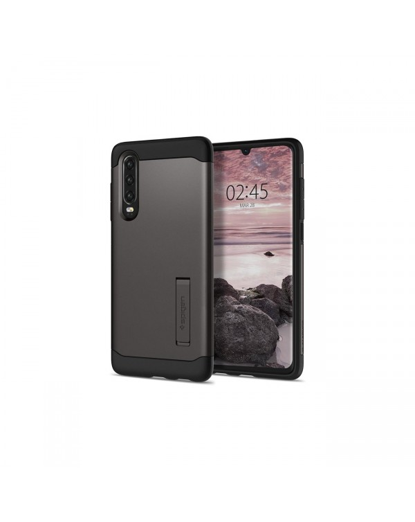 Spigen Slim Armor Case for Huawei P30
