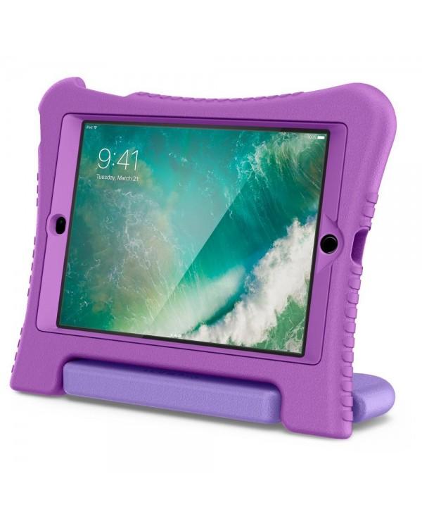 Spigen Play 360 for iPad 9.7/Air
