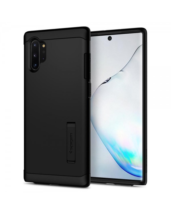 Spigen Slim Armor Case for Samsung Note 10
