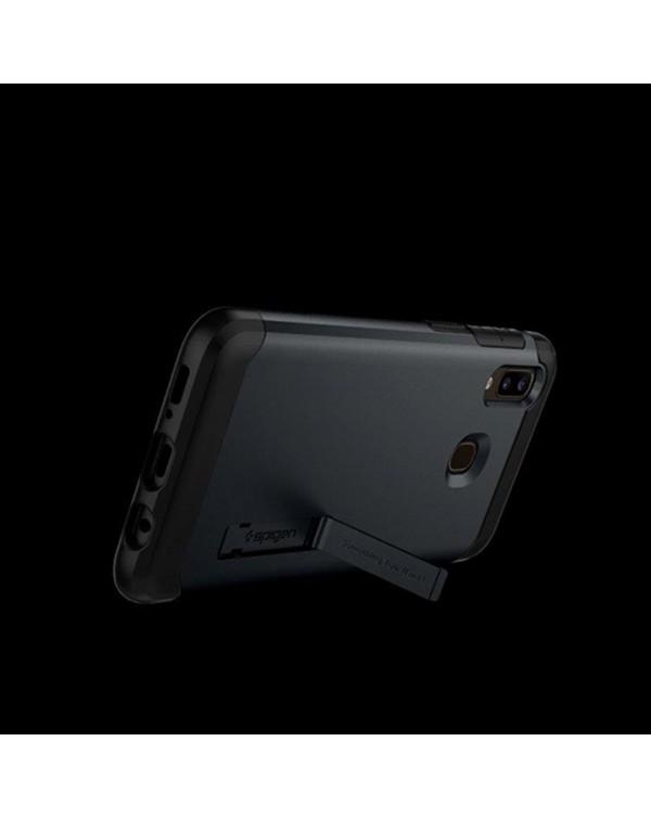 Spigen Slim Armor Case for Samsung A20