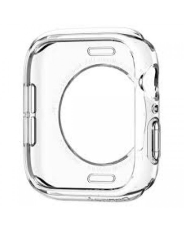 Spigen Liquid Crystal for Apple Watch 40mm