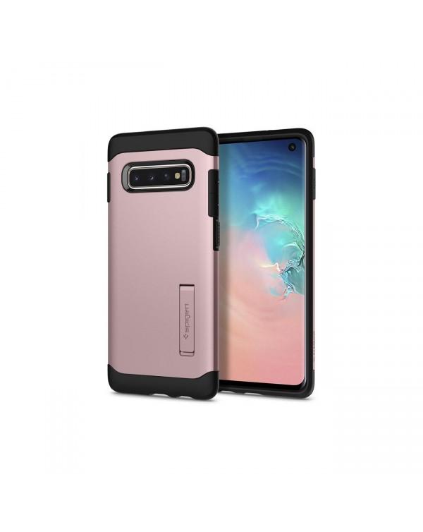 Spigen Slim Armor Case for Samsung S10