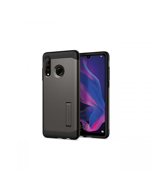 Spigen Slim Armor Case for Huawei P30 Lite