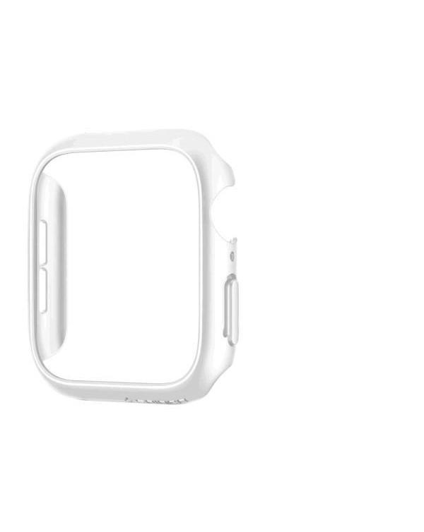 Spigen Thin Fit Case for Apple Watch 40mm