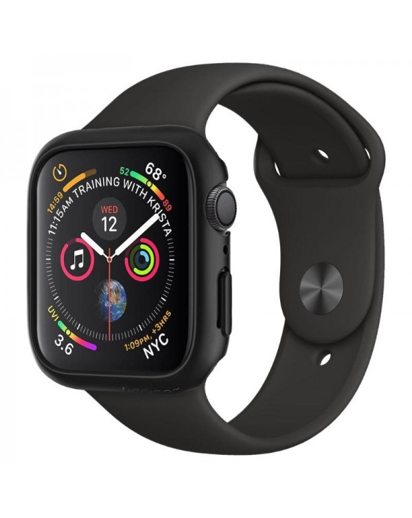 Spigen Thin Fit Case for Apple Watch 40mm