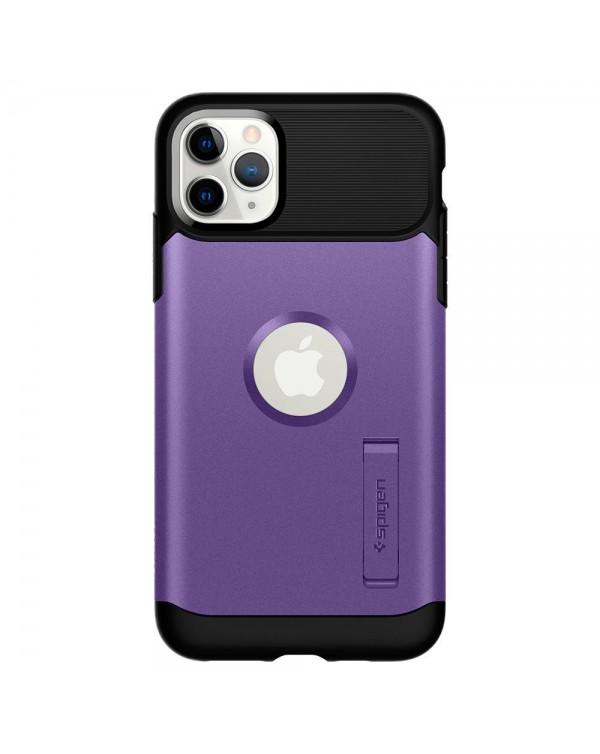 Spigen Slim Armor Case for iPhone 11 Pro Max