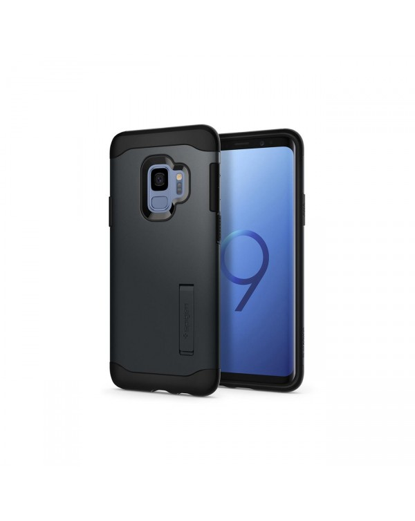 Spigen Slim Armor Case for Samsung S9