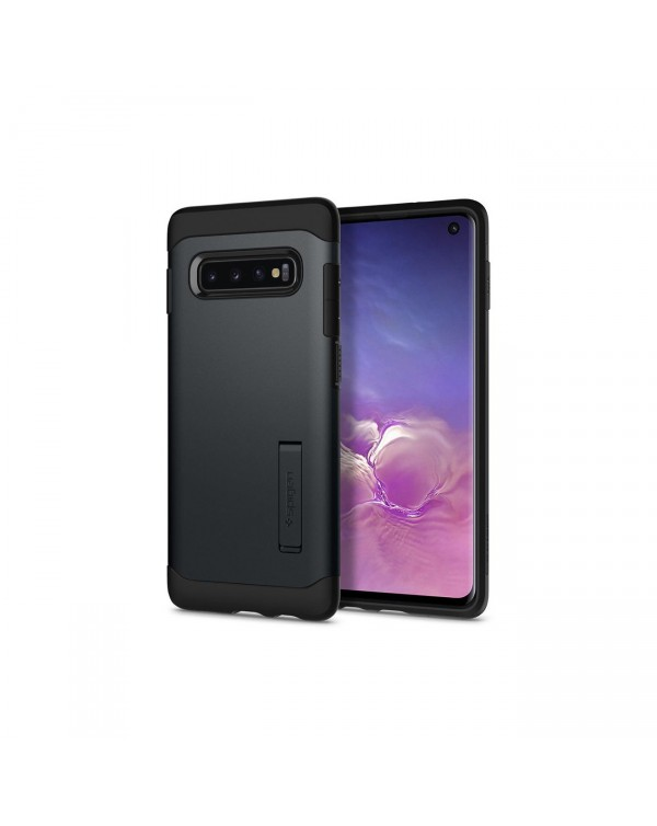 Spigen Slim Armor Case for Samsung S10 Plus