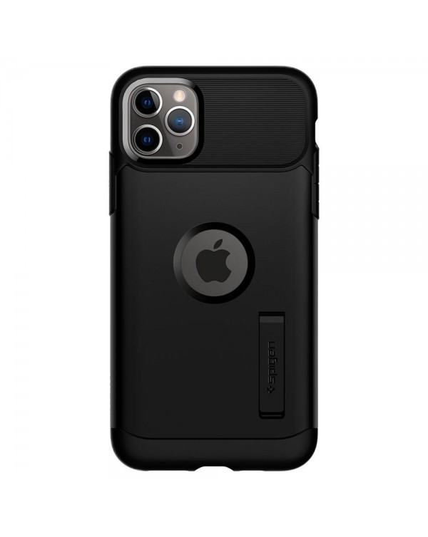 Spigen Slim Armor Case for iPhone 11 Pro Max