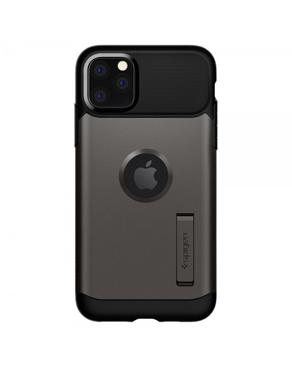 Spigen Slim Armor Case for iPhone 11 Pro