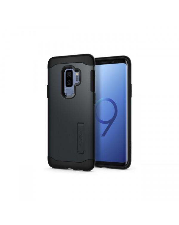 Spigen Slim Armor Case for Samsung S9 Plus