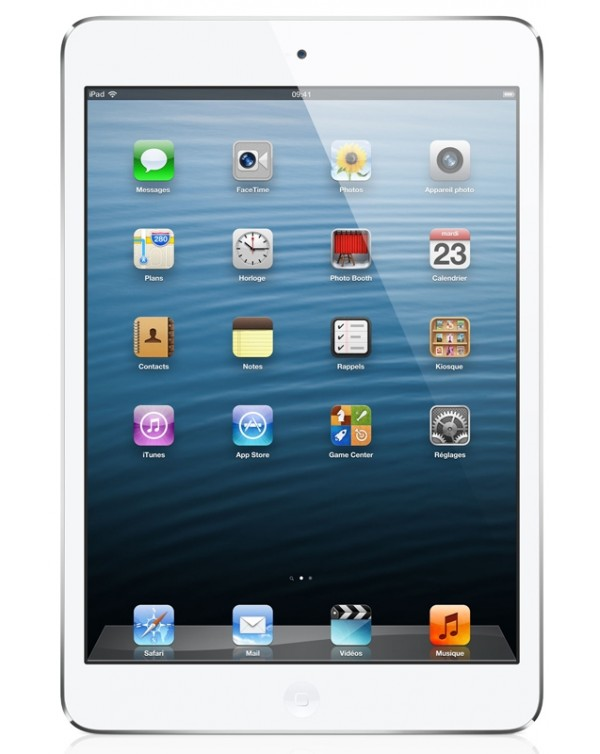 Apple iPad Mini (1st Gen)16GB Wifi