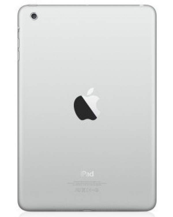 Apple iPad Mini (1st Gen)16GB Wifi