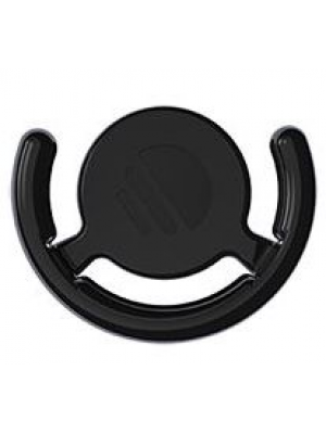 PopSockets - Car Mount Black