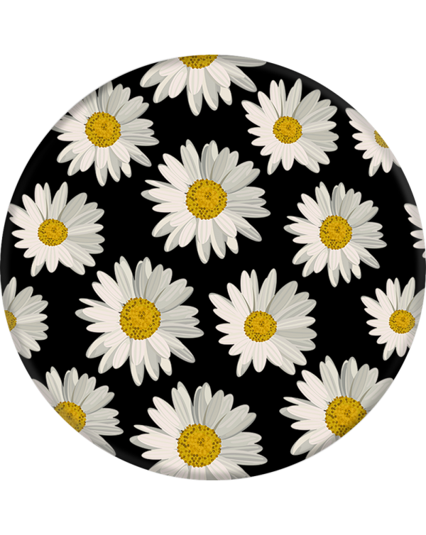 PopSockets - Grip Stand Daisies