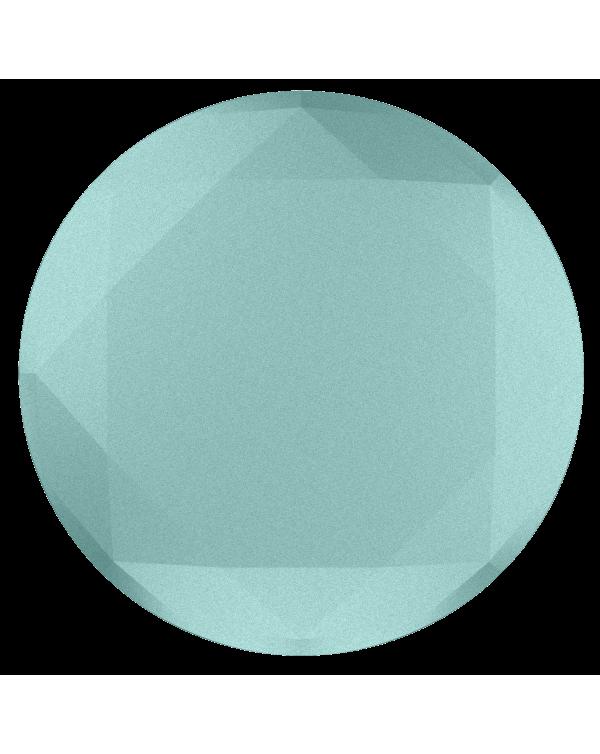 PopSockets - Grip Stand Glacier Metallic Diamond