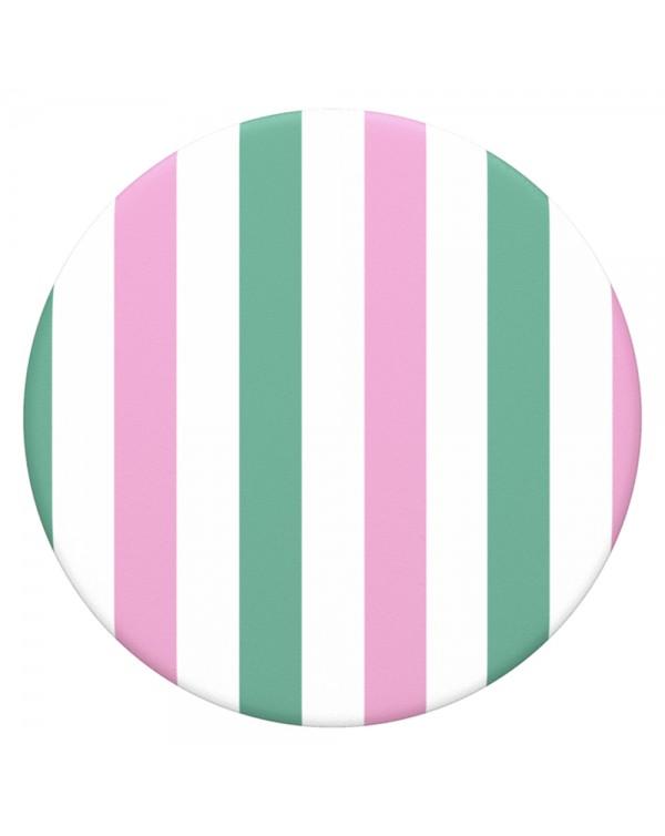 PopSockets - PopTop (swappable top only) Boardwalk Stripe