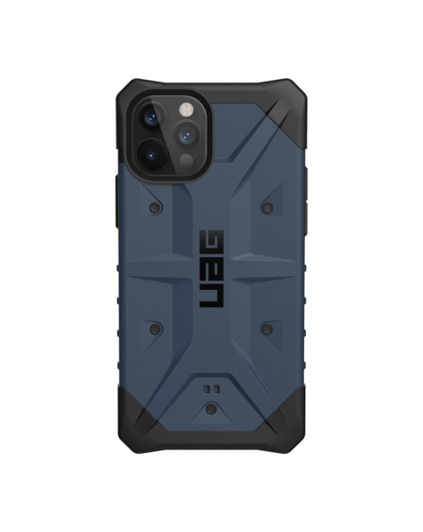 UAG - Pathfinder Rugged Case Mallard for iPhone 12/12 Pro