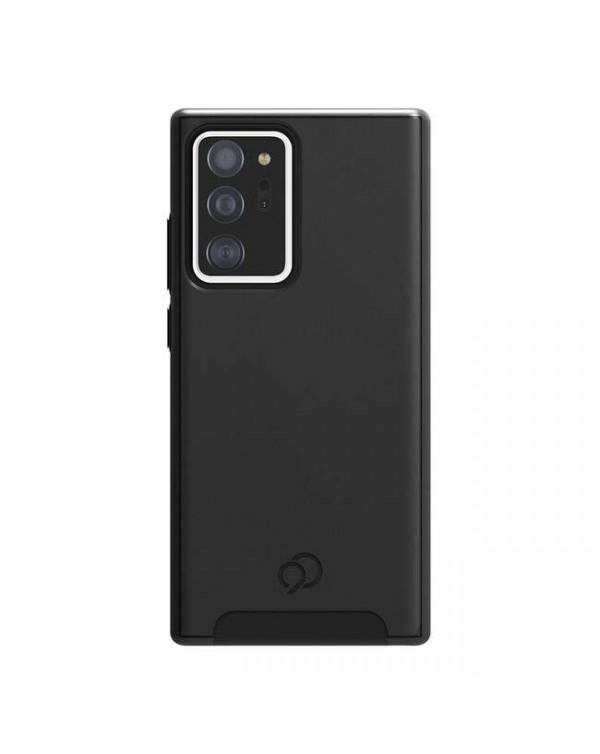 Nimbus9 - Cirrus 2 Case Black for Samsung Galaxy Note20 Ultra
