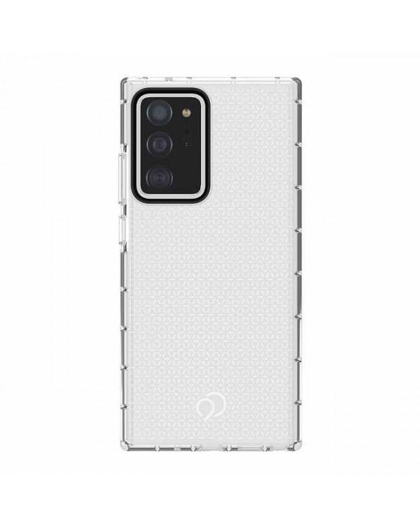 Nimbus9 - Phantom 2 Case Clear for Samsung Galaxy Note20 Ultra