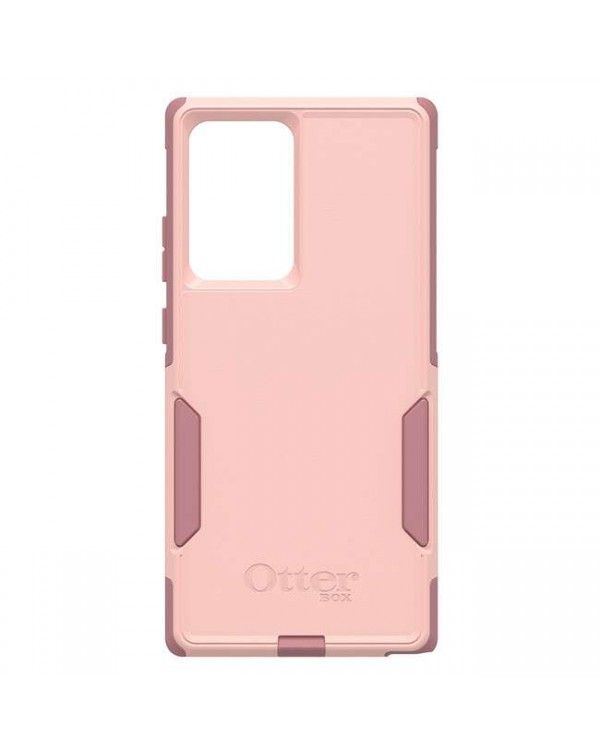 Otterbox - Commuter Protective Case Ballet Way (Pink) for Samsung Galaxy Note20 Ultra
