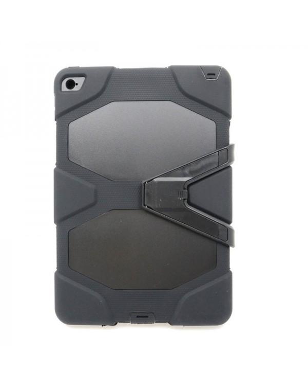Apple IPad 10.2 (2019/2020) (7th/8th Gen)/Black