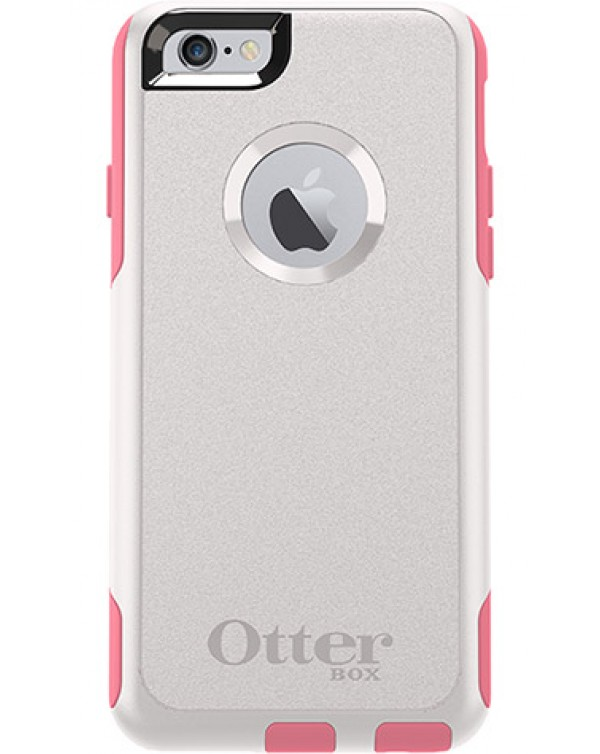 Commuter Series Case for iPhone 6/6s