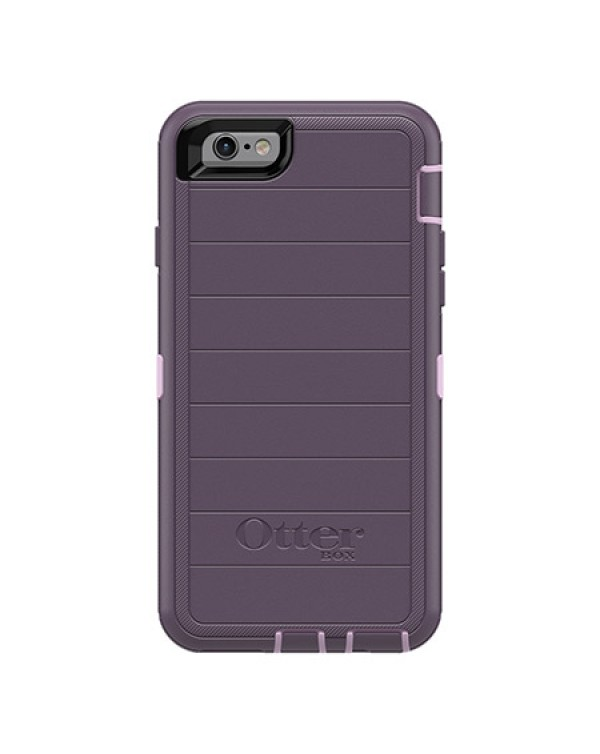 Defender Series Pro Case for iPhone 6/6s