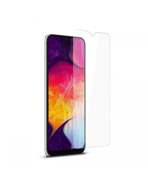 Glass Screen Protector for Samsung Galaxy A50