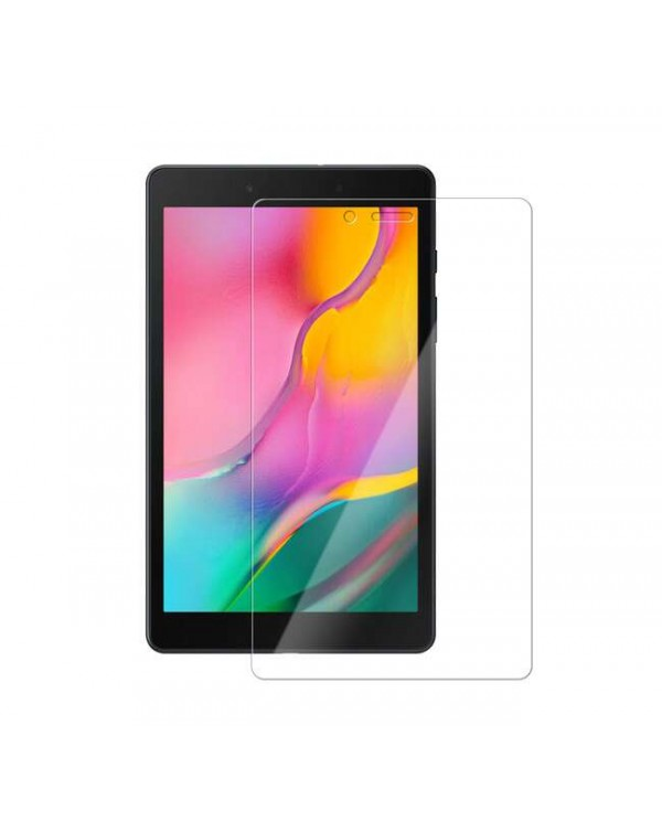 Blu Element - Tempered Glass Screen Protector for Samsung Galaxy Tab A 8.0 2019