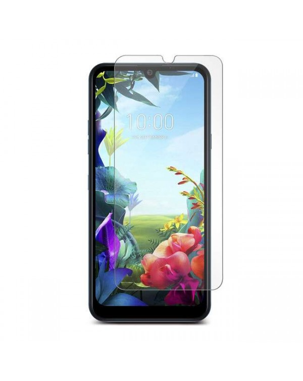 Blu Element - Tempered Glass Screen Protector for LG K41S