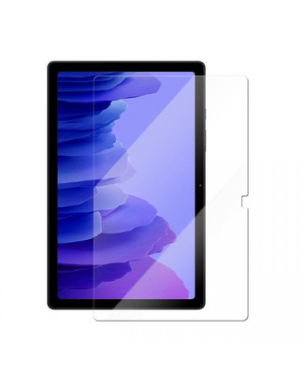 Blu Element - Tempered Glass Screen Protector for Samsung Galaxy Tab A7 10.1 2020
