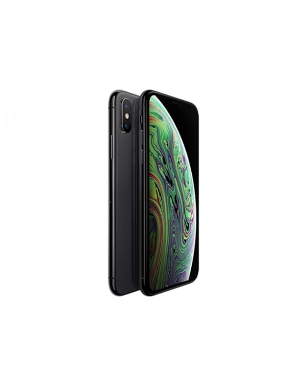 iPhone XS 64GB - Space Grey (Pre-Owned)