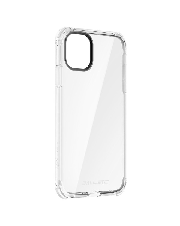BALLISTIC B-SHOCK X90 SERIES CASE FOR FOR IPHONE 11 PRO, WHITE