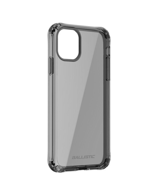 BALLISTIC JEWEL SERIES CASE FOR IPHONE 11 PRO, BLACK