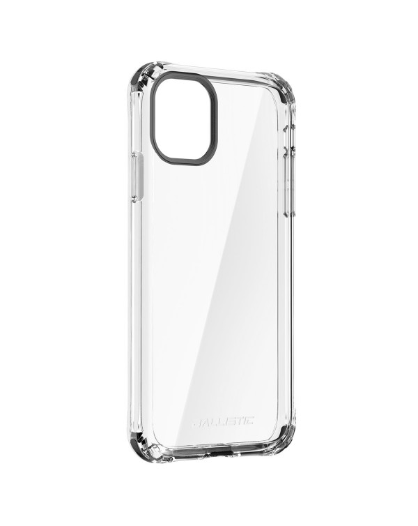 BALLISTIC JEWEL SERIES CASE FOR IPHONE 11 PRO, CLEAR