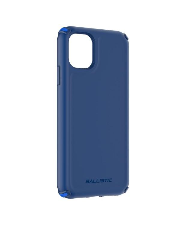 BALLISTIC URBANITE SERIES CASE FOR IPHONE 11 PRO, BLUE